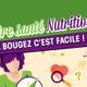 Promouvoir les bonnes pratiques sportives et alimentaires : notre partenariat avec mangerbouger.fr