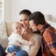 Assurance vie : taux de rendement 2018 à à 2,00%*