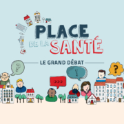 Grand Débat National : retour sur la rencontre à l'Espace Van Gogh