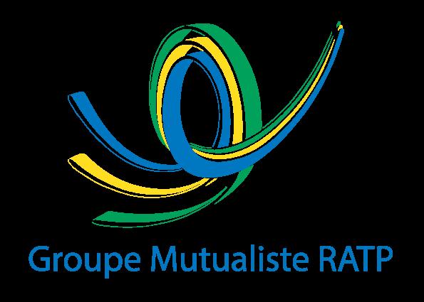 – Mutualiste Mutuelle Ratp Groupe D'entreprise Du 9WEH2DI