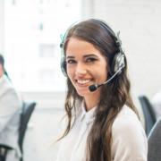 MPGR IMA Santé : notre nouveau service en ligne pour faire le point sur votre bien-être