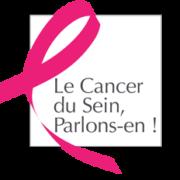 Octobre rose 2021 : prévention, soutien et dépistage gratuit du cancer du sein