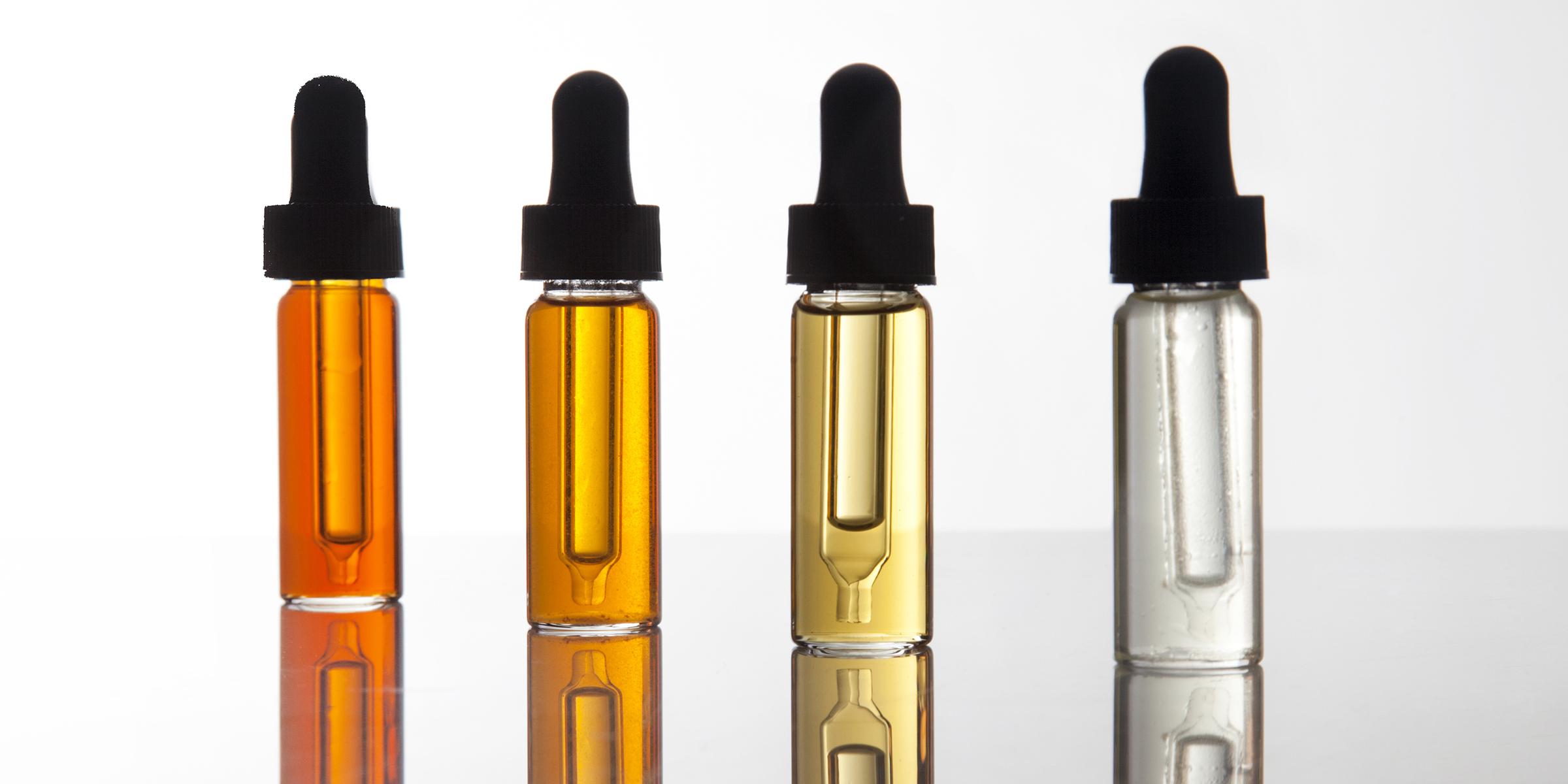 5 infos à retenir sur la cigarette électronique