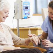 Hospitalisation en chambre individuelle : quand peut-on vous la facturer ?