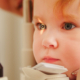 Enfants : quand consulter un ophtalmologue
