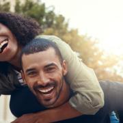 Santé : dois-je déclarer une personne de confiance ?