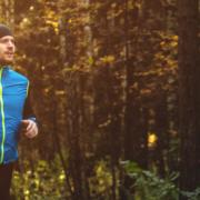 Le running : 3 conseils pour s'y mettre vraiment