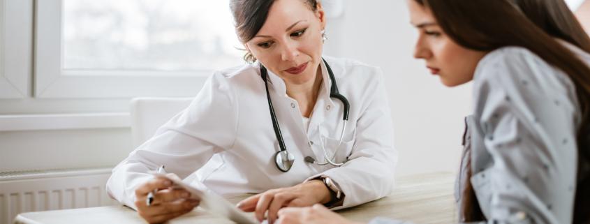 Affichage des tarifs médicaux : ce que dit la loi