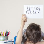 Comment dépister les troubles dys chez un enfant ?