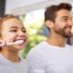 M'T Dents : la prévention dentaire gratuite de 3 à 24 ans