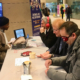 Semaine du handicap : participez aux ateliers de sensibilisation