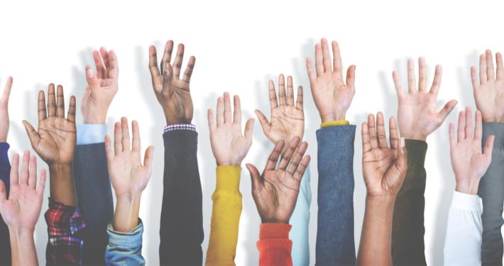 Élection des délégués mutualistes : comment voter, comment vous présenter