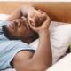Êtes-vous atteint d'apnée du sommeil ?