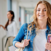 Couverture santé des étudiants : ce qui change