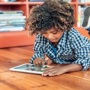 Comment limiter les écrans chez l'enfant ?