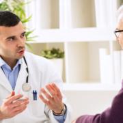 Médiation à l'hôpital : comment ça marche ?