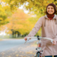 5 bons moyens de prévenir les maladies cardiovasculaires
