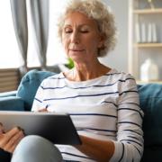 Assurance vie : taux de rendement 2020 à 1,50%