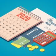 Projet de Loi de Financement de la Sécurité sociale 2020 : ce qu'il faut retenir