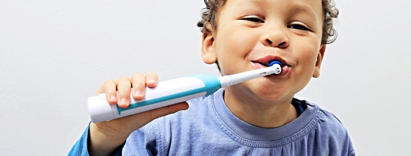 Brosse à dents : électrique ou manuelle ?