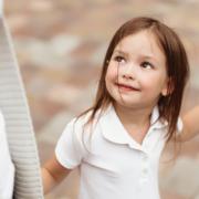Autorité parentale : quand faut-il l'accord des deux parents ?