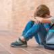 Comment faire face au harcèlement scolaire