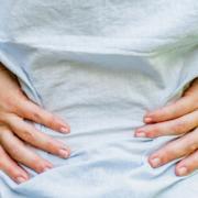 5 moyens de soulager votre mal de dos