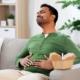Comment prendre soin de son microbiote