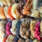 Prothèses capillaires / perruques : quel remboursement ?