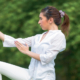 Le tai-chi-chuan : prendre soin de son corps et de son esprit