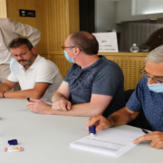 Élection des délégués mutualistes 2020 : les résultats