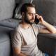 Assistance psychologique COVID-19 et confinement : la Mutuelle vous accompagne
