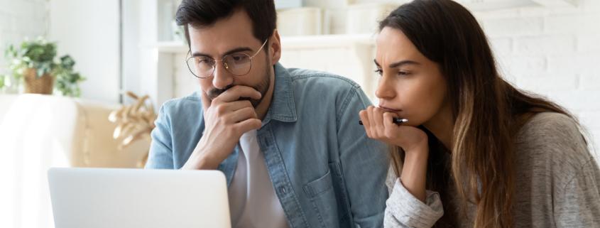 Votre assurance vie est-elle menacée par la crise liée au COVID-19 ?