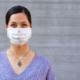 Système de santé : les (premières) leçons de la crise du COVID-19