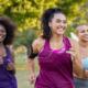 5 conseils pour se remettre en forme après le confinement
