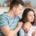 Adhérents : notre offre de crédit solidaire en cas de difficultés © Adobe Stock