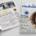 Consulter en ligne Le Mutualiste RATP – Édition juin 2020
