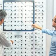 Dentaire, optique, audiologie : votre mutuelle applique le 100% Santé