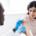 Contre la grippe : vaccination gratuite avec l'Espace santé RATP