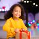 En 2020, un élan de générosité au profit de nos orphelins !