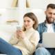 Assurance vie : votre solde, votre historique et vos données désormais en ligne !