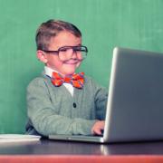 Assurance scolaire : dans quel cas est-elle utile ?