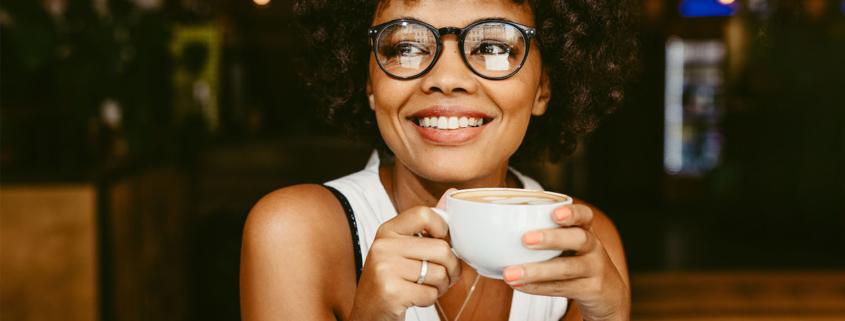 Le café : bon ou mauvais pour la santé ?