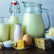 Les produits laitiers sont-ils (vraiment) nos amis ?