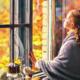 5 conseils pour mieux respirer chez vous