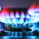 Électricité et gaz : la facture papier est toujours possible !