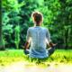 Méditation : le remède anti-stress