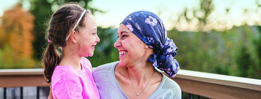 Lutte contre le cancer : les nouveaux espoirs de la recherche