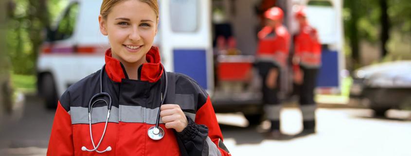 Quels sont les numéros d'urgence à connaître ?