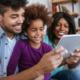 Remboursement mutuelle : la consommation de vos forfaits désormais en ligne !